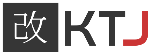 logo_small_tp