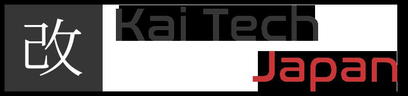 KaiTech Japan